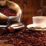 Adivina tu futuro en el pozo del café