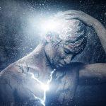Hechizo para deshacerte de las malas energías y las envidias