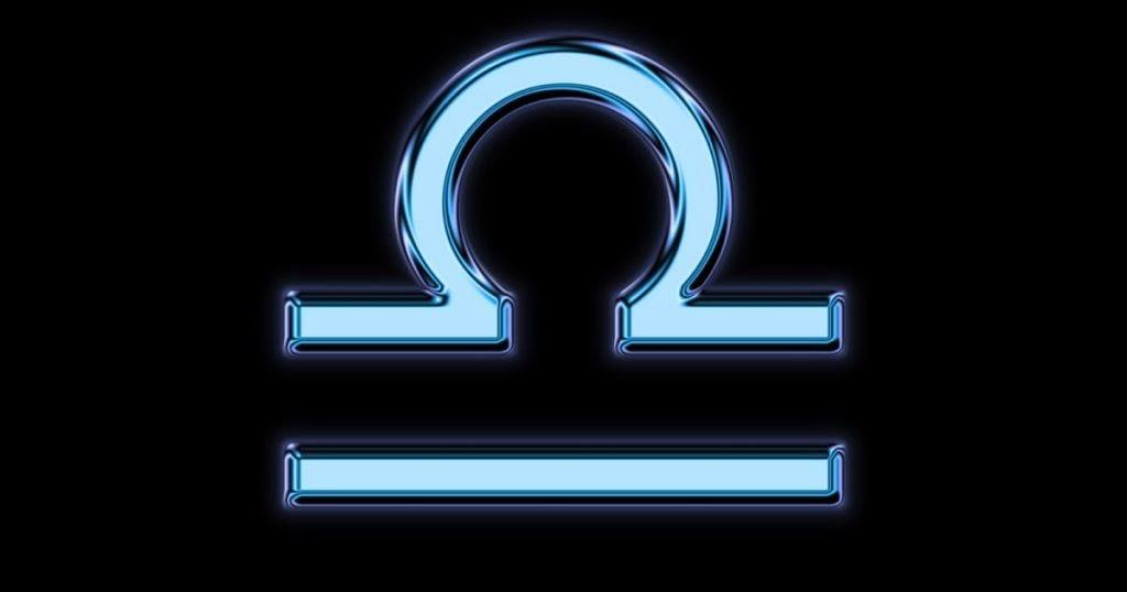 Hechizos adivinos para el signo de Libra