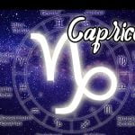Hechizos adivinos para los Capricornios