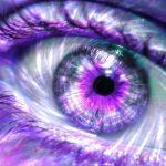 Remedios para acabar con el mal de ojo