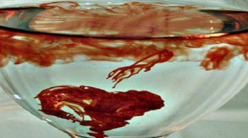 Amarre de amor con menstruación