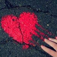 Oraciones de amor