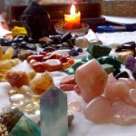 Como leer las piedras para conocer tu futuro