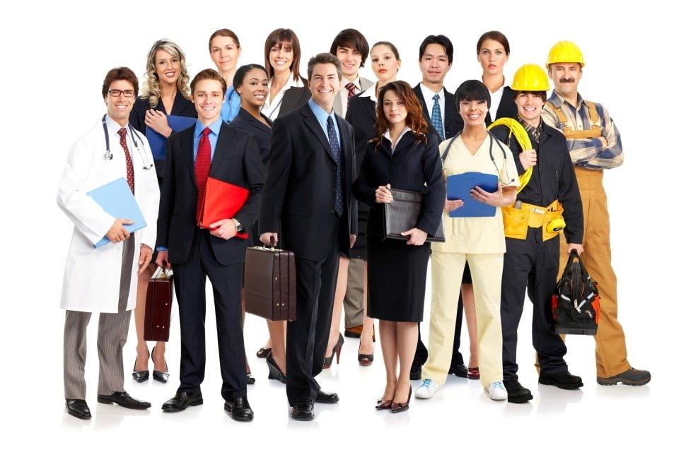 Hechizos para tener exito en tu trabajo