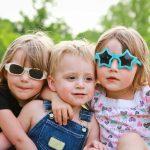 Hechizos para tener hijos