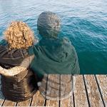 Rituales para despedirnos de un fallecido