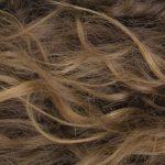 Hechizo del cabello para encontrar el amor de tu vida