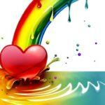 El significado de los colores en tu vida