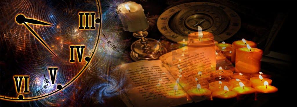 Cómo iniciarte en el esoterismo