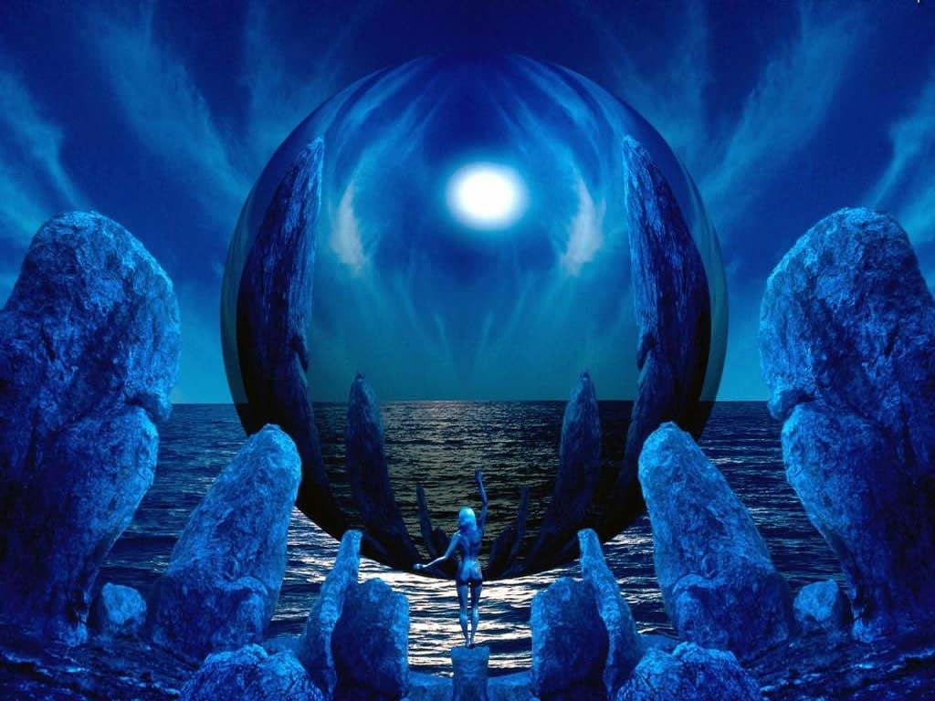 iniciarte en el esoterismo