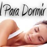 Hechizos y rituales efectivos para conciliar el sueño
