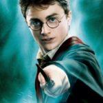 Los mejores Hechizos de Harry Potter