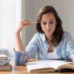 Hechizos para el estudio, rendir y aprobar los examenes