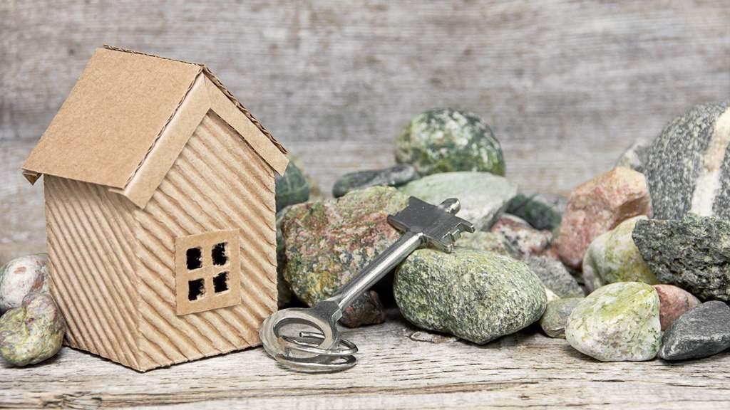 hechizos venta casa