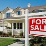 Hechizo para que la venta de tu casa no demore
