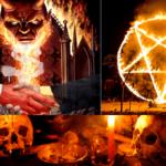 Cómo hacer un pacto con el diablo