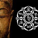 Los mantras más poderosos y cómo utilizarlos