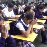 Hechizos para aprobar los examenes finales