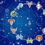 Todo lo que se debe de saber acerca de los horóscopos