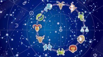 acerca de los horóscopos