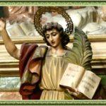Los hechizos de San Pancracio para lograr prosperidad