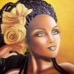 Diosa Oshun: Como Pedirle, Oración, Rituales, Ofrendas 2020